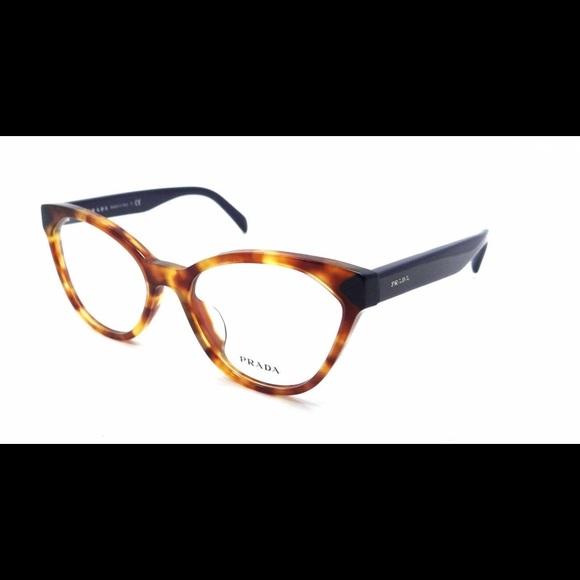 f9dd69012734 M 5ae282e861ca107e76bc89aa. Other Accessories you may like. Prada Journal  Eyeglasses